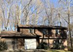 Foreclosed Home en WOLVERTON DR, Lithonia, GA - 30038