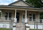 Foreclosed Home en 2ND AVE, Columbus, GA - 31904