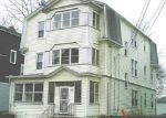 Foreclosed Home en GARDEN ST, Hartford, CT - 06112
