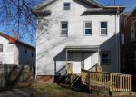 Foreclosed Home en DAGGETT ST, New Haven, CT - 06519