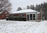 Foreclosed Home en MAPLE AVE, Meriden, CT - 06450