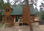 Foreclosed Home en ASPEN DR, Woodland Park, CO - 80863