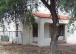 Foreclosed Home in N 12TH ST, Phoenix, AZ - 85006