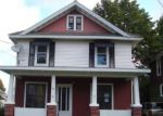 Foreclosed Home en EMERSON AVE, Utica, NY - 13501