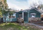 Foreclosed Home en GLADSTONE AVE, Sylmar, CA - 91342