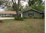 Foreclosed Home en SUNDERLAND RD, Maitland, FL - 32751
