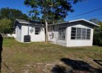 Foreclosed Home en 37TH AVE N, Saint Petersburg, FL - 33713