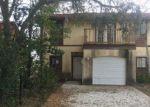 Foreclosed Home en ANGELA LN, Titusville, FL - 32796
