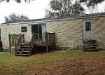 Foreclosed Home en SE 62ND ST, Morriston, FL - 32668