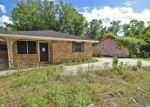 Foreclosed Home en OLD SPANISH TRL, Paradis, LA - 70080