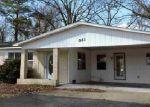 Ejecuciones Hipotecarias en Hot Springs National Park, AR, 71913, Identificación: F3613194