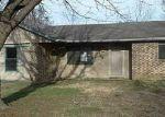 Ejecuciones Hipotecarias en Rogers, AR, 72756, Identificación: F3613205