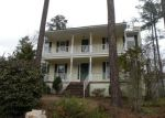 Foreclosed Home en OREGON TRL, Augusta, GA - 30907
