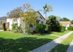 Foreclosed Home in W 219TH ST, Torrance, CA - 90501