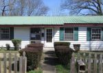 Foreclosed Home in 19TH ST, Talladega, AL - 35160