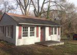 Ejecuciones Hipotecarias en York, SC, 29745, Identificación: F3616410