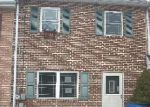 Foreclosed Home en COLUMBIA AVE, Phoenixville, PA - 19460