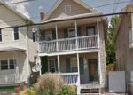 Foreclosed Home en EMMETT ST, Scranton, PA - 18505