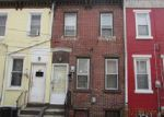 Foreclosed Homes in Camden, NJ, 08103, ID: F3617715