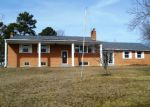 Foreclosed Home en BONNIE LN, Waldorf, MD - 20601