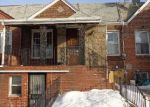 Foreclosed Homes in Jamaica, NY, 11434, ID: F3619253
