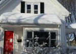 Foreclosed Homes in Brockton, MA, 02301, ID: F3620008