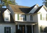 Foreclosed Homes in Waxhaw, NC, 28173, ID: F3621106