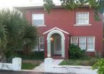 Foreclosed Home in 14TH ST, West Palm Beach, FL - 33401