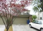 Foreclosed Home en HAMPTON DR, Valencia, CA - 91355