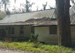 Foreclosed Home en HILL ST, Monticello, FL - 32344