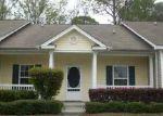 Foreclosed Homes in Savannah, GA, 31419, ID: F3624175
