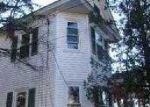 Foreclosed Homes in Lowell, MA, 01851, ID: F3624734