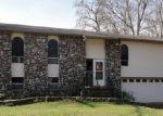 Ejecuciones Hipotecarias en North Little Rock, AR, 72116, Identificación: F3625004