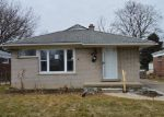 Foreclosed Homes in Detroit, MI, 48228, ID: F3625690