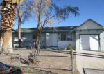 Foreclosed Homes in North Las Vegas, NV, 89032, ID: F3626009