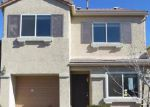 Foreclosed Homes in Las Vegas, NV, 89115, ID: F3626013