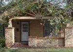 Ejecuciones Hipotecarias en Lawton, OK, 73507, Identificación: F3626143