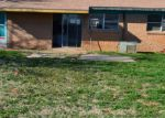Foreclosed Home en N 22ND PL, Lamesa, TX - 79331
