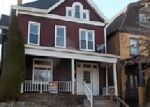 Foreclosed Homes in Pittsburgh, PA, 15202, ID: F3626770