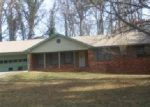 Foreclosed Homes in Stone Mountain, GA, 30087, ID: F3627093