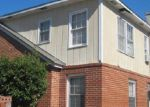 Foreclosed Homes in Macon, GA, 31204, ID: F3627105