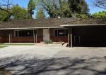 Foreclosed Homes in Merced, CA, 95348, ID: F3627262