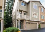 Foreclosed Homes in Everett, WA, 98208, ID: F3627477