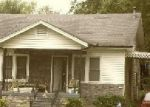 Foreclosed Homes in Nashville, TN, 37216, ID: F3627730