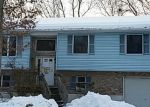 Foreclosed Homes in East Stroudsburg, PA, 18302, ID: F3627924