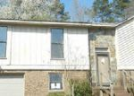 Foreclosed Homes in Charlotte, NC, 28215, ID: F3628226