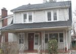 Foreclosed Homes in Bronx, NY, 10466, ID: F3628301