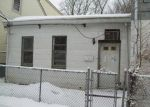Foreclosed Homes in Paterson, NJ, 07522, ID: F3628340