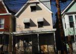 Foreclosed Homes in Newark, NJ, 07103, ID: F3628347