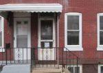 Foreclosed Homes in Trenton, NJ, 08611, ID: F3628365